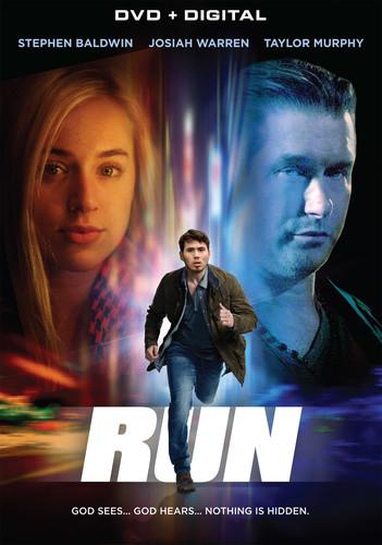 Run - Run