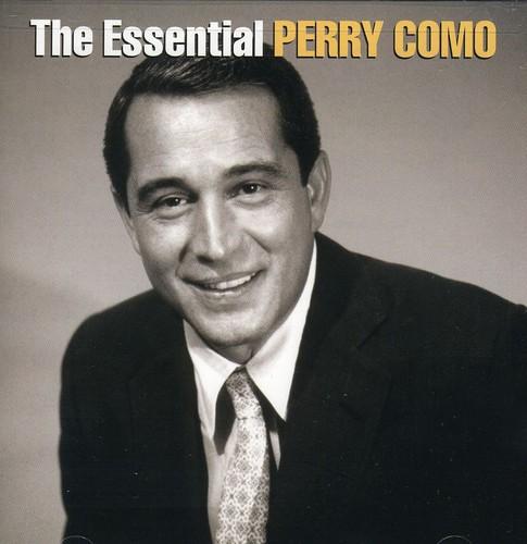 Perry Como - The Essential Perry Como