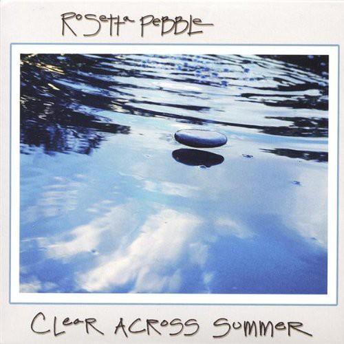 Clear Across Summer