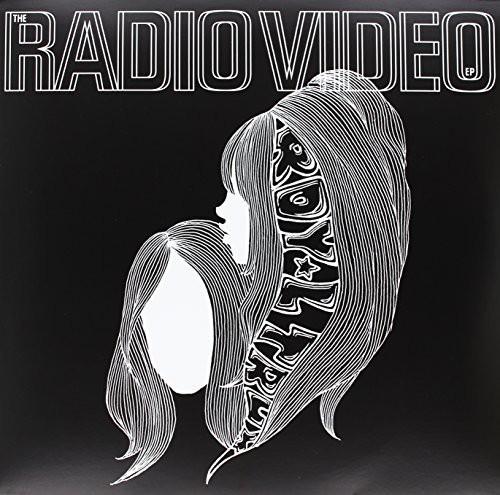 Radio Video