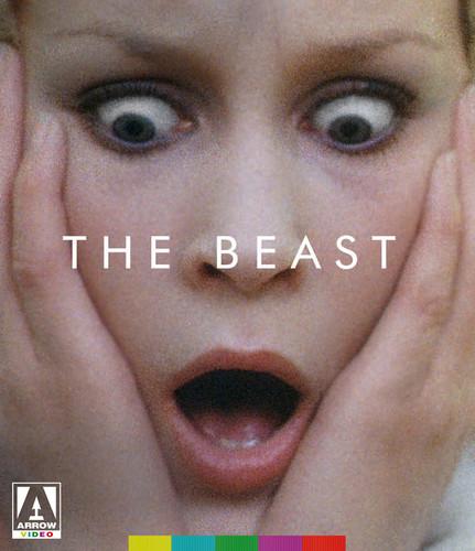 The Beast