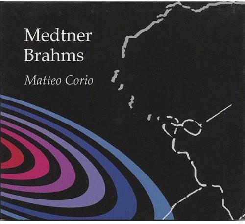 Medtner Brahms