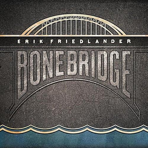 Bonebridge