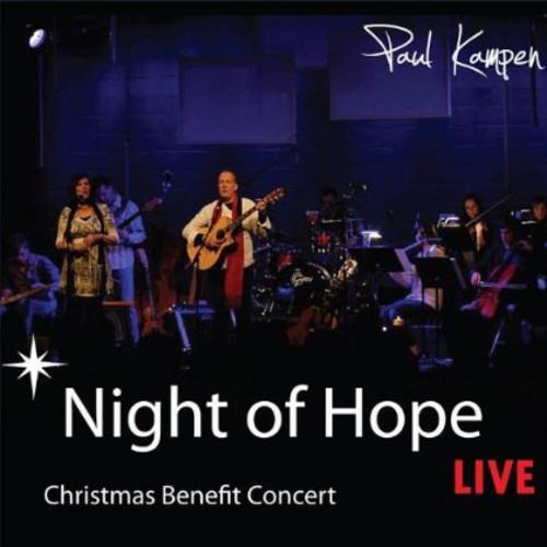 Night of Hope Live
