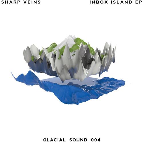 Inbox Island