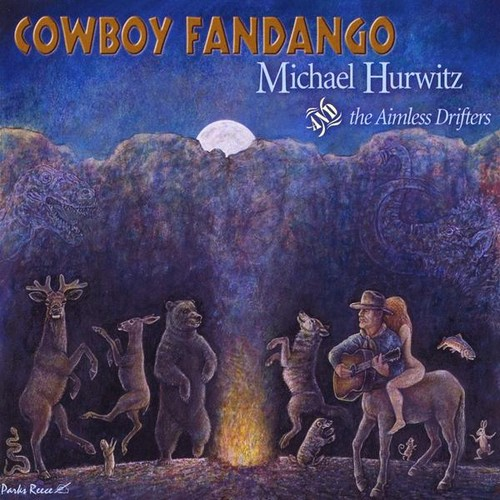 Cowboy Fandango
