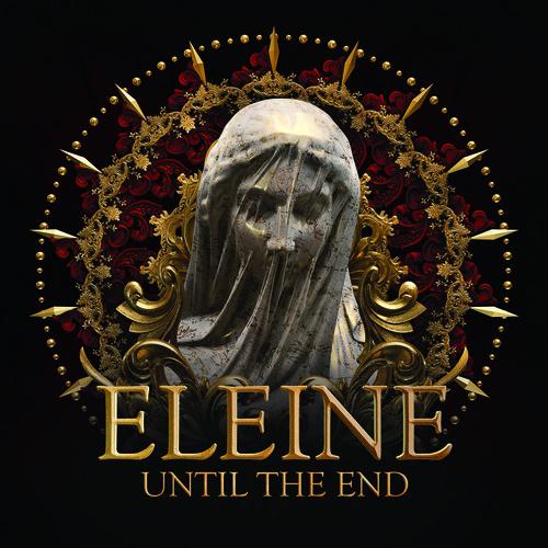 Eleine - Until the End