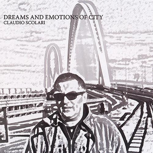 Dreams & Emotions of City