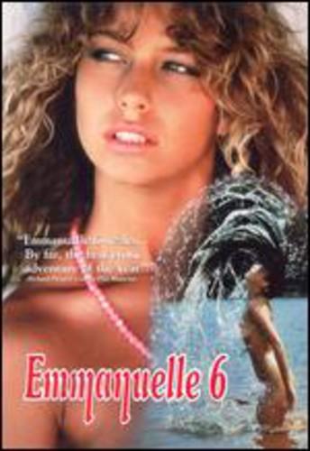 Emmanuelle: Volume 6