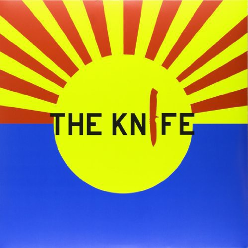 Knife [Import]