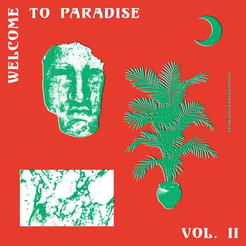 Welcome To Paradise - Italian Dream House /  Var