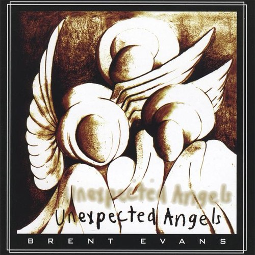 Unexpected Angels