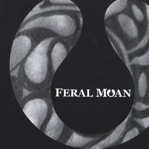 Feral Moan