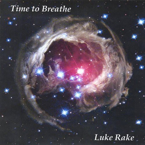 Time to Breathe