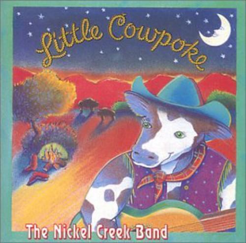 Little Cowpoke