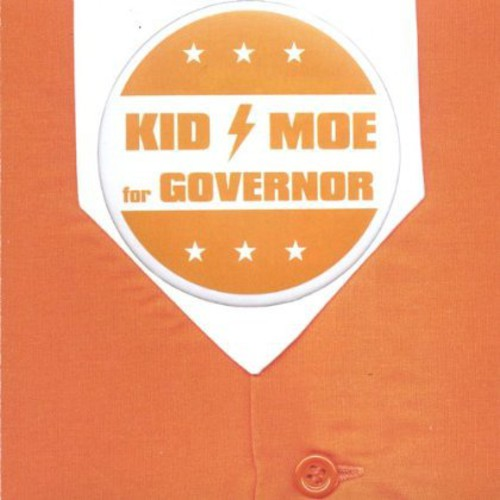 For Governor