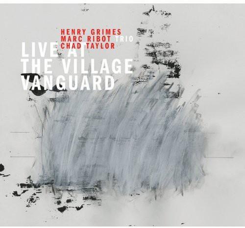 Marc Ribot - Live At The Village Vanguard [Digipak]