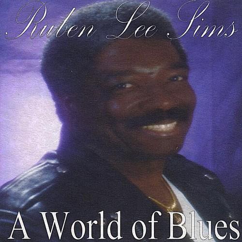 World of Blues