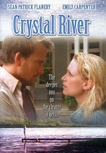 Crystal River - Crystal River