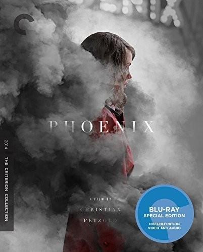 Phoenix (Criterion Collection)