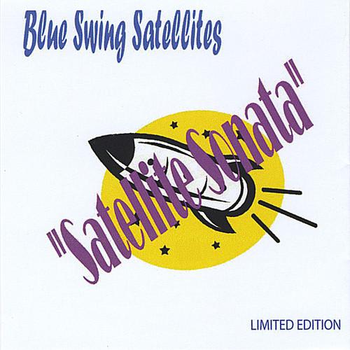 Satellite Sonata