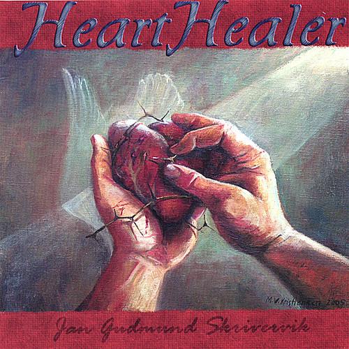 Hearthealer