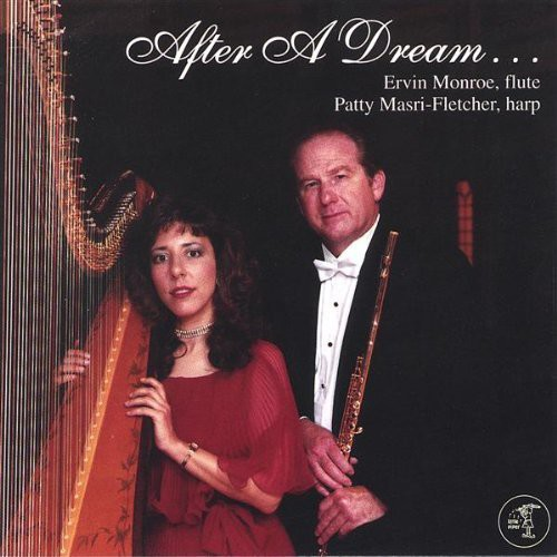 After a Dream /  Various