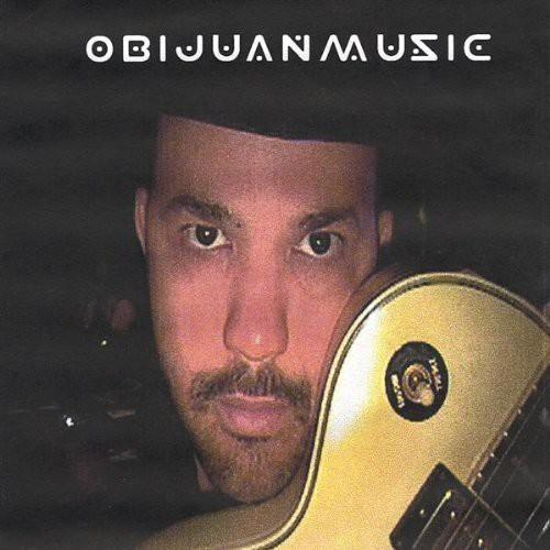 Obijuanmusic