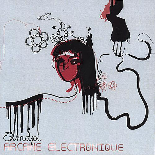 Arcane Electronic