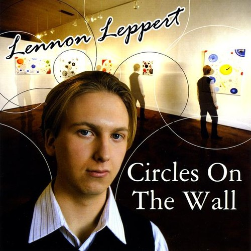 Circles on the Wall