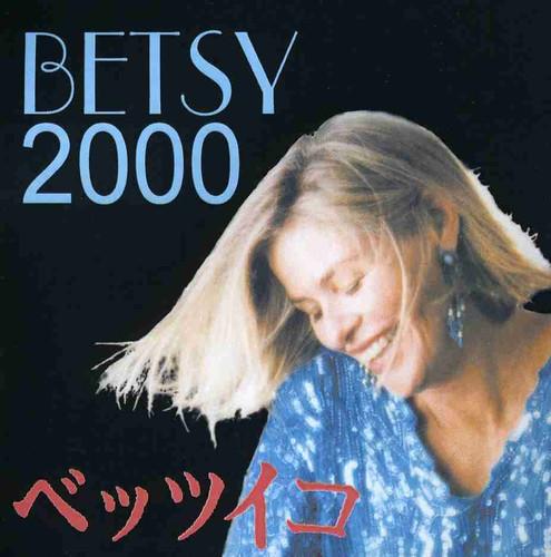Betsy 2000