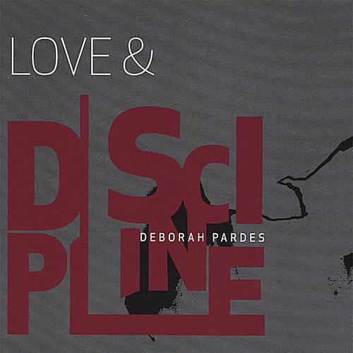 Love & Discipline