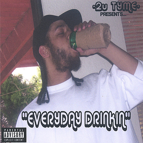 Everyday Drinkin'