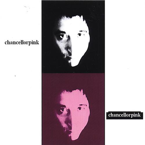 Chancellorpink