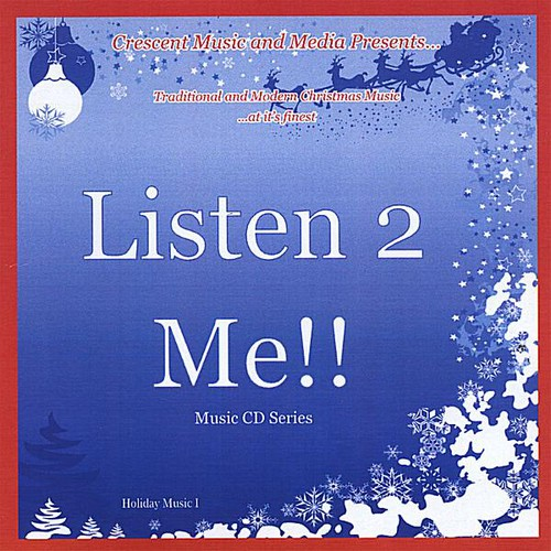 Christmas Music Traditional and Modern Classics