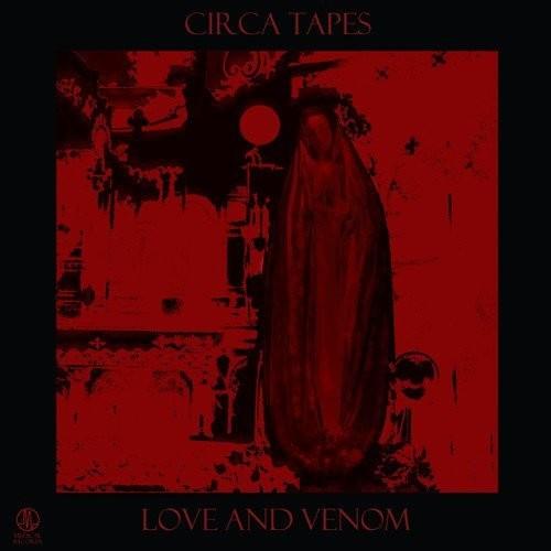 Love & Venomdal