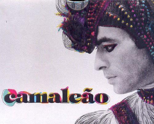 Camaleao [Import]