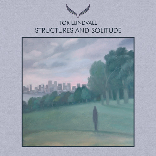 Structures and Solitudes