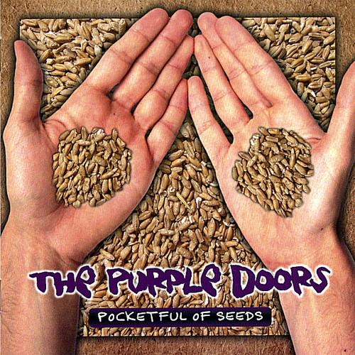 Pocketful of Seeds