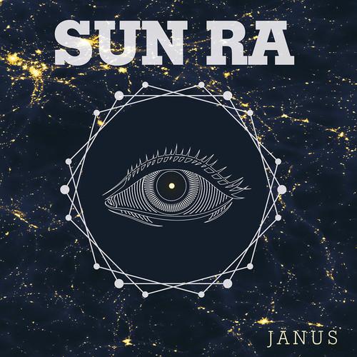Sun Ra - Janus [LP]