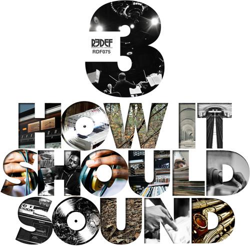 How It Should Sound 3