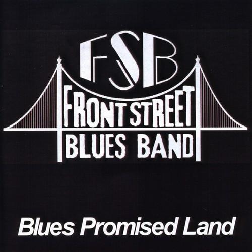Blues Promised Land