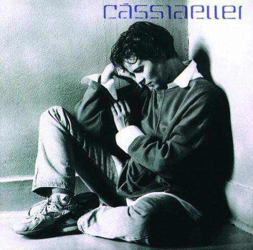 Cassia Eller [Import]