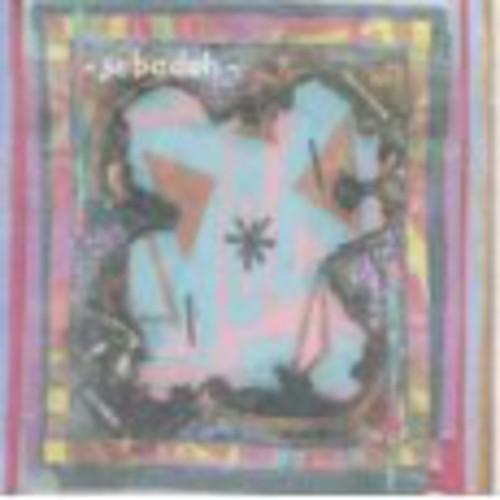 Sebadoh - Bubble and Scrape [Deluxe Edition] [Reissue] [Remastered]  [Bonus Tracks]