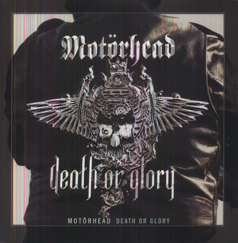 Death or Glory [Import]