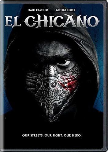 El Chicano - El Chicano