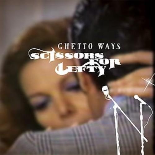 Ghetto Ways [Import]