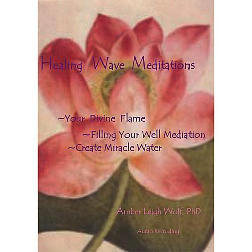 Healing Wave Meditations
