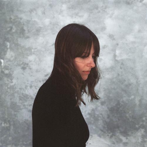 Molly Burch - Please Be Mine [Vinyl]