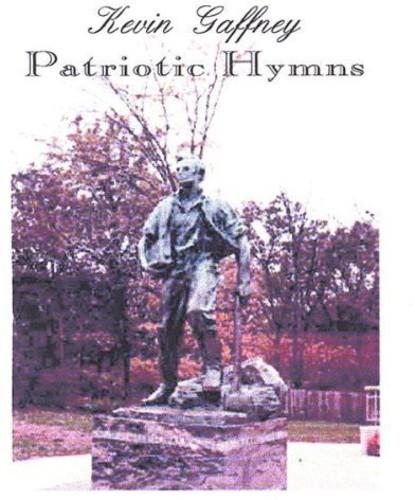 Trumpet: Patriotic Songs 1